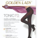 344_Tonic 70 CL_30CFM