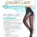 463_Push up 20 CL_31WWW
