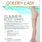 398_Summer 8 bodyshape CL_134IUK